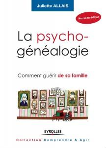 thérapie estime de soi, psychogénéalogie paris