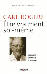 couv Carl Rogers